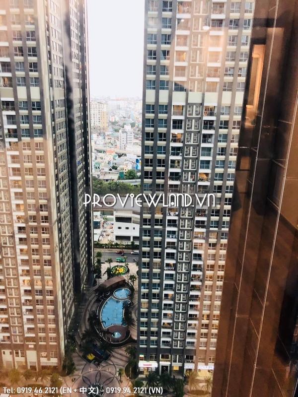 Vinhomes-Central-Park-Landmark81-apartment-for-rent-2Bedrooms-proview-050619-13