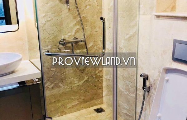 Vinhomes-Central-Park-Landmark81-apartment-for-rent-2Bedrooms-proview-050619-14