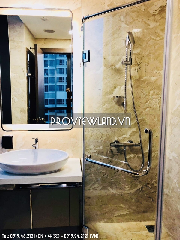 Vinhomes-Central-Park-Landmark81-apartment-for-rent-2Bedrooms-proview-050619-15