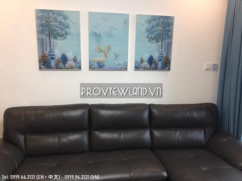 Vinhomes-Central-Park-Landmark81-apartment-for-rent-2Brs-proview-050619-02