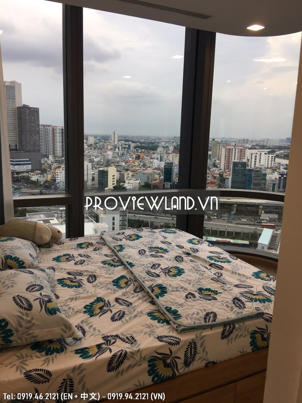 Vinhomes-Central-Park-Landmark81-apartment-for-rent-2Brs-proview-050619-03