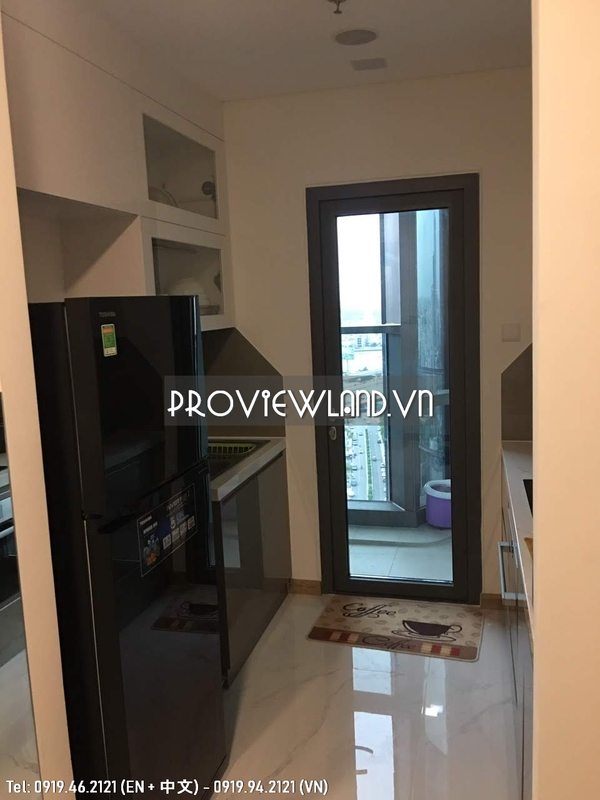 Vinhomes-Central-Park-Landmark81-apartment-for-rent-2Brs-proview-050619-06