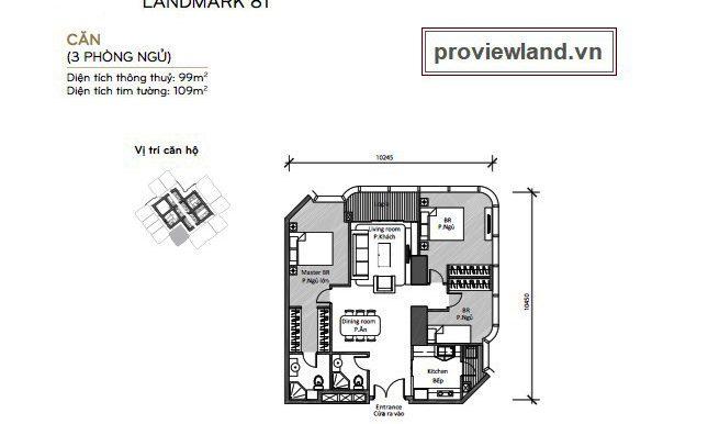 Vinhomes-Central-Park-Landmark81-layout-mat-bang-can-ho-3pn-109m2