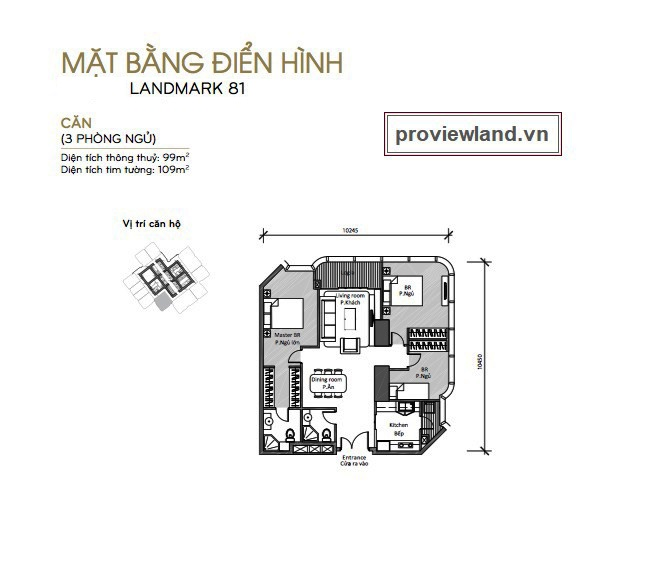 Vinhomes-Central-Park-Landmark81-layout-mat-bang-can-ho-3pn-109m2