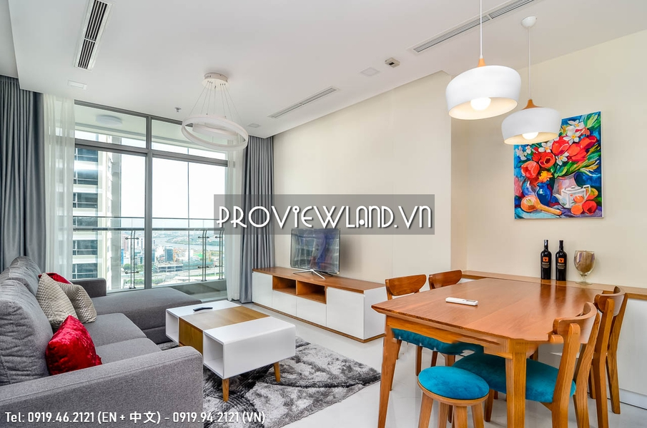 Vinhomes-Central-Park-toa-Park5-ban-can-ho-2pn-proview-040619-02