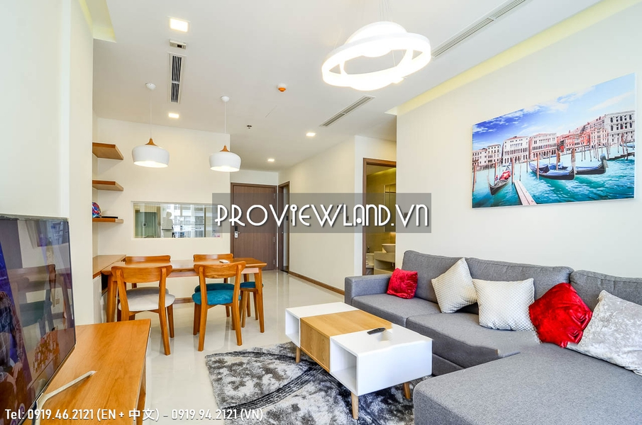 Vinhomes-Central-Park-toa-Park5-ban-can-ho-2pn-proview-040619-03