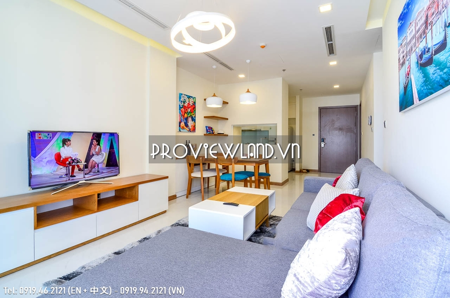Vinhomes-Central-Park-toa-Park5-ban-can-ho-2pn-proview-040619-04