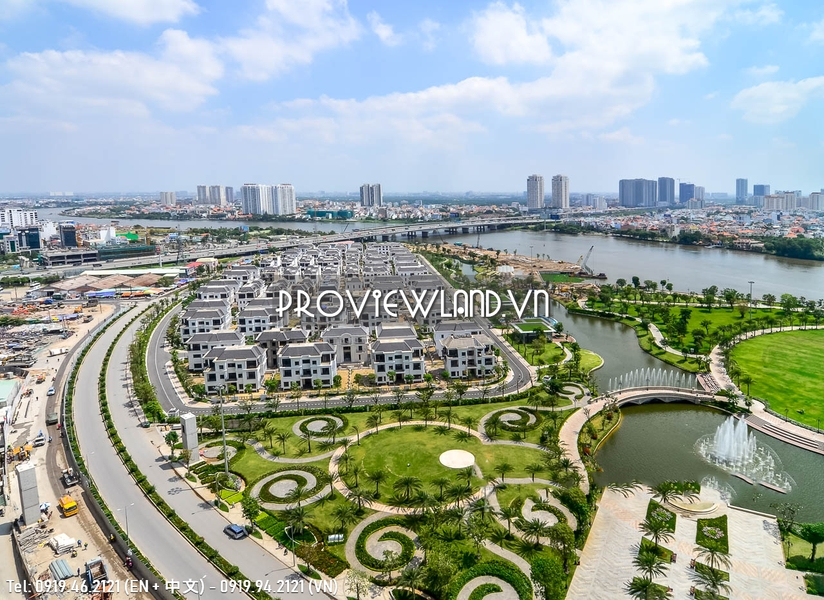 Vinhomes-Central-Park-toa-Park5-ban-can-ho-2pn-proview-040619-05