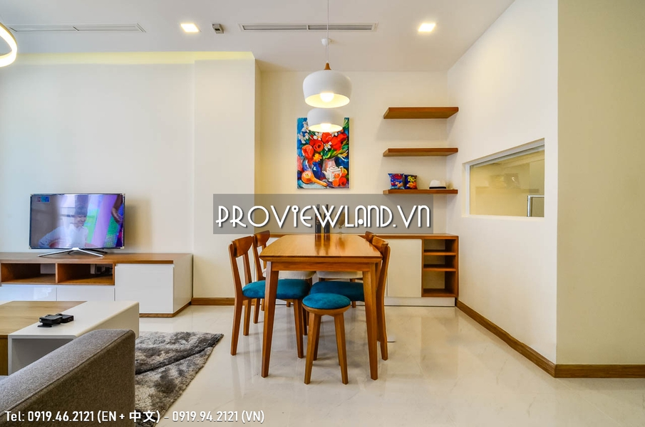 Vinhomes-Central-Park-toa-Park5-ban-can-ho-2pn-proview-040619-06