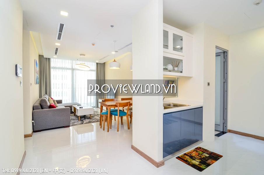 Vinhomes-Central-Park-toa-Park5-ban-can-ho-2pn-proview-040619-07