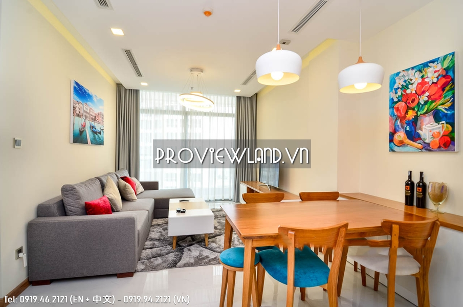 Vinhomes-Central-Park-toa-Park5-ban-can-ho-2pn-proview-040619-08