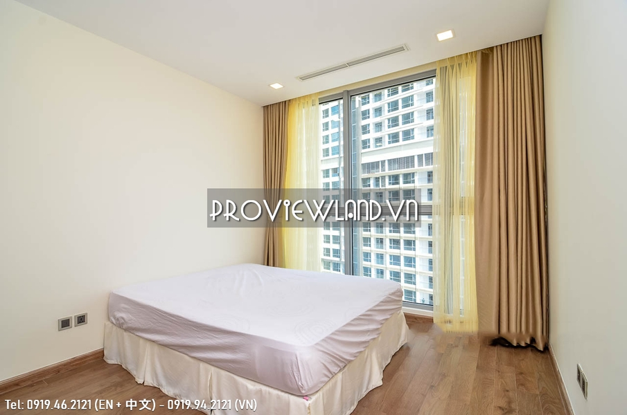 Vinhomes-Central-Park-toa-Park5-ban-can-ho-2pn-proview-040619-09