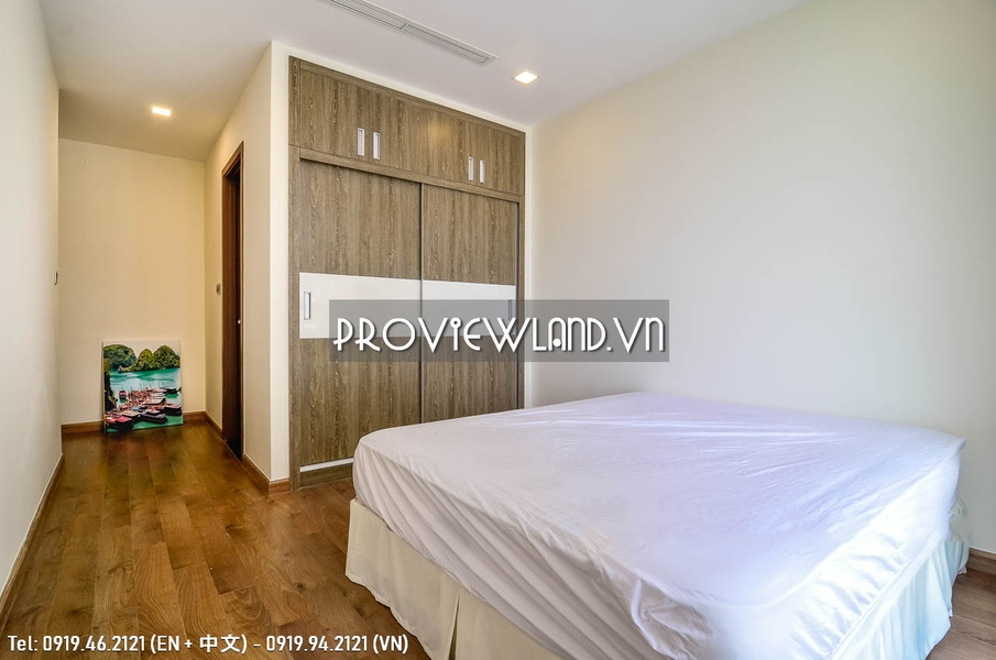 Vinhomes-Central-Park-toa-Park5-ban-can-ho-2pn-proview-040619-10