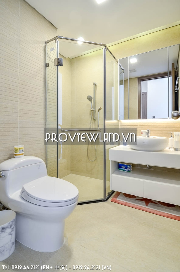 Vinhomes-Central-Park-toa-Park5-ban-can-ho-2pn-proview-040619-11