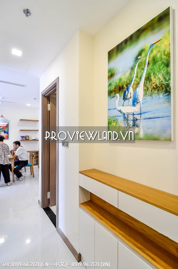 Vinhomes-Central-Park-toa-Park5-ban-can-ho-2pn-proview-040619-12