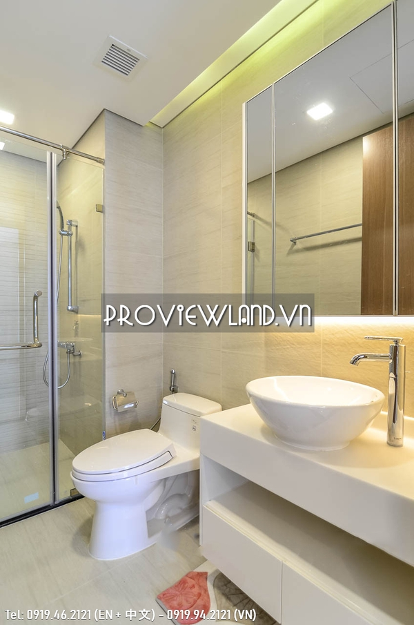 Vinhomes-Central-Park-toa-Park5-ban-can-ho-2pn-proview-040619-13