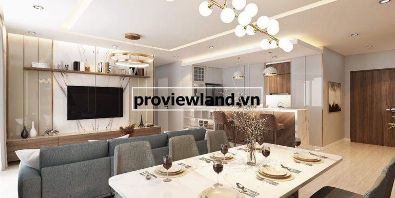 Vista-Ver-apartment-for-rent-3brs-107m2-proview-01