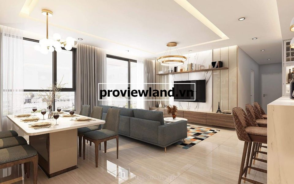 Vista-Ver-apartment-for-rent-3brs-107m2-proview-02
