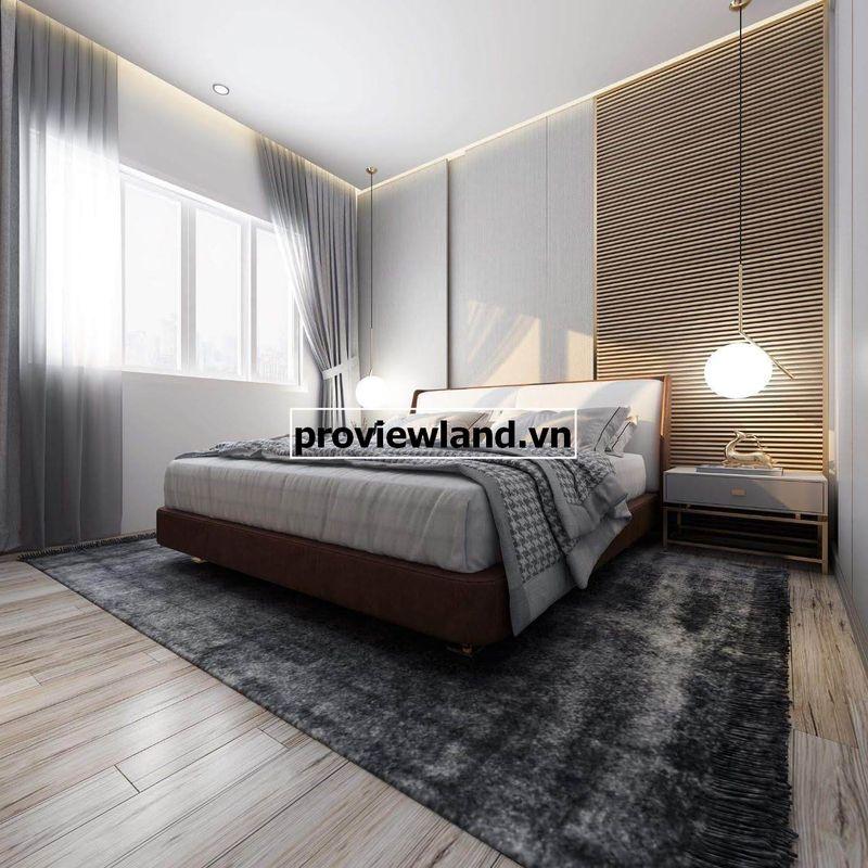 Vista-Ver-apartment-for-rent-3brs-107m2-proview-03