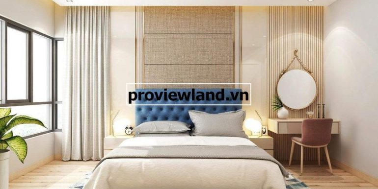 Vista-Ver-apartment-for-rent-3brs-107m2-proview-04