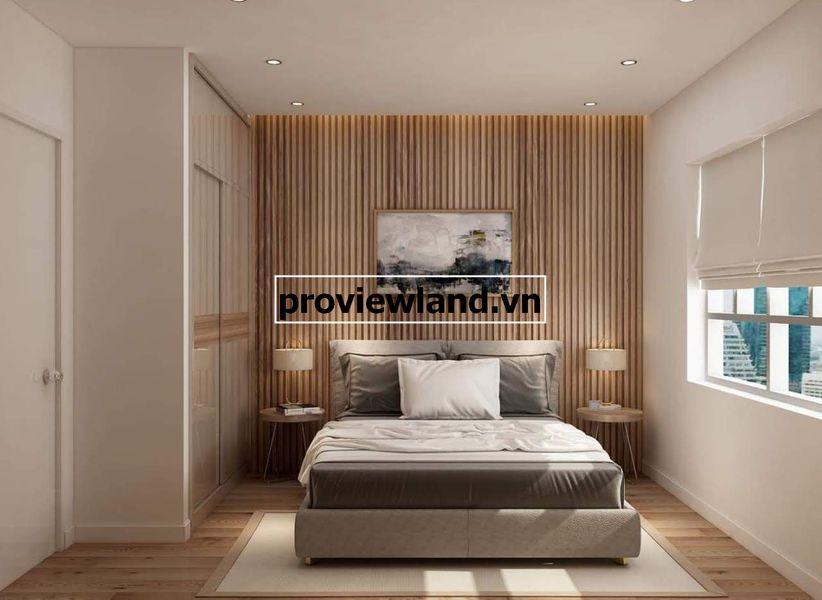 Vista-Ver-apartment-for-rent-3brs-107m2-proview-05