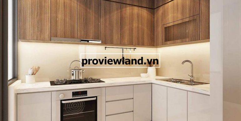 Vista-Ver-apartment-for-rent-3brs-107m2-proview-06