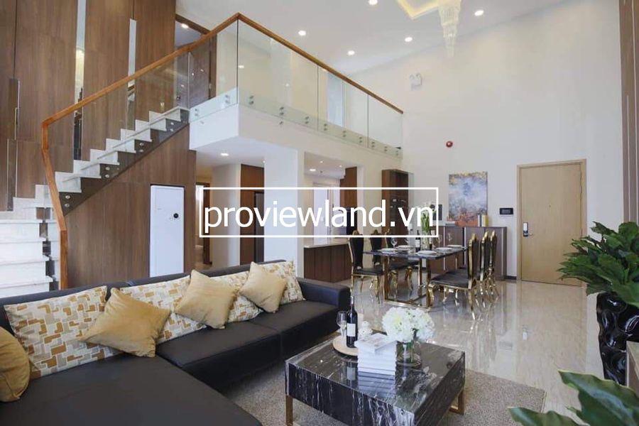 Vista-Verde-Duplex-apartment-for-rent-2brs-116m2-proview-01