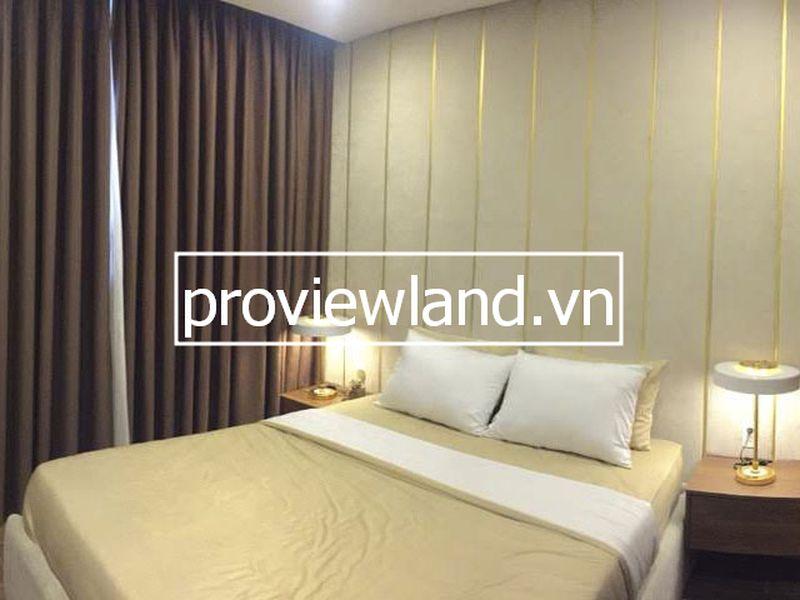 Vista-Verde-Duplex-apartment-for-rent-2brs-116m2-proview-02