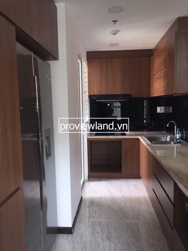 Vista-Verde-Duplex-apartment-for-rent-2brs-116m2-proview-03