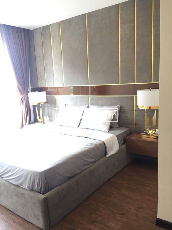 Vista-Verde-Duplex-apartment-for-rent-2brs-116m2-proview-04