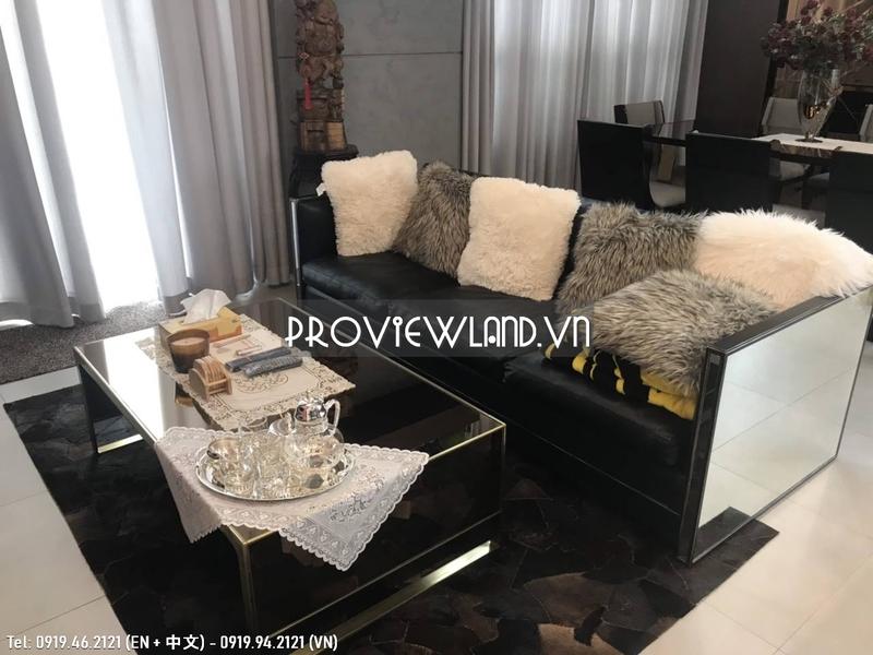 Vista-Verde-T1-ban-can-ho-Duplex-2-tang-3pn-176m2-proview-070619-01