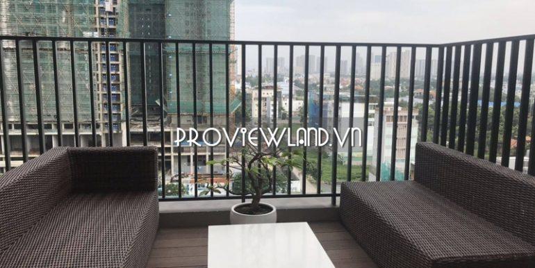 Vista-Verde-T1-ban-can-ho-Duplex-2-tang-3pn-176m2-proview-070619-03