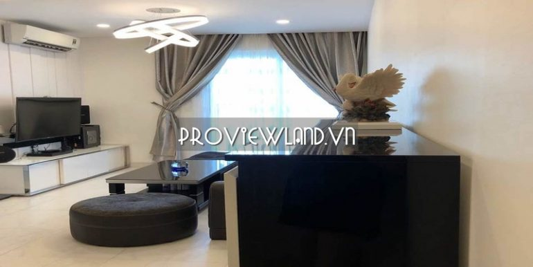 Vista-Verde-T2-ban-can-ho-2pn-74m2-proview-070619-01