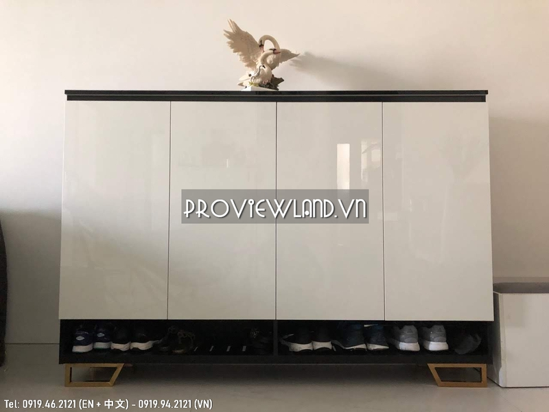 Vista-Verde-T2-ban-can-ho-2pn-74m2-proview-070619-02