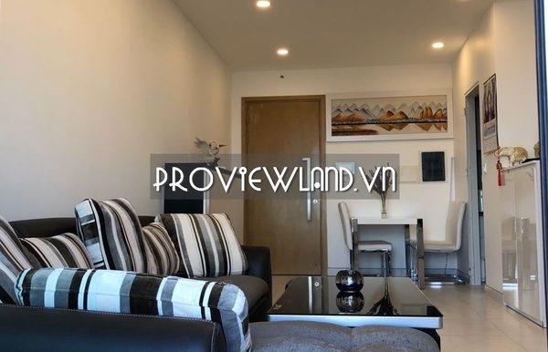 Vista-Verde-T2-ban-can-ho-2pn-74m2-proview-070619-03
