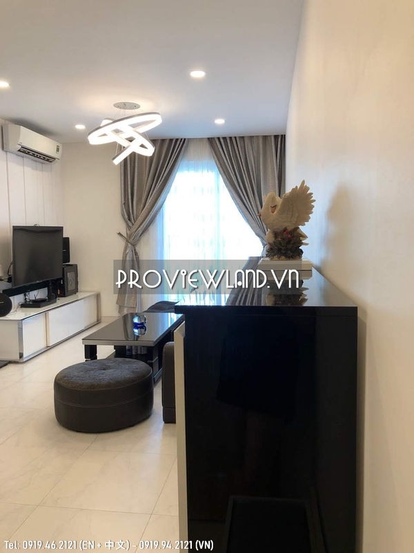 Vista-Verde-T2-ban-can-ho-2pn-74m2-proview-070619-04