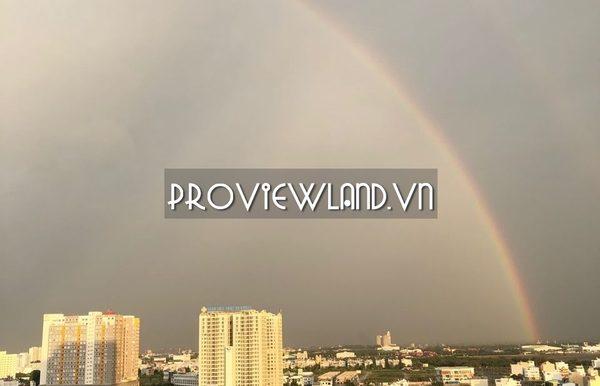 Vista-Verde-T2-ban-can-ho-2pn-74m2-proview-070619-05