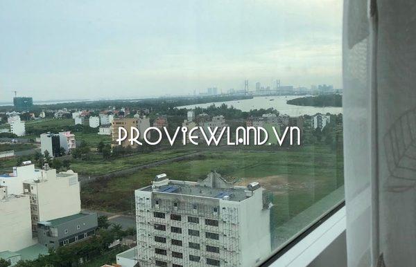 Vista-Verde-T2-ban-can-ho-2pn-74m2-proview-070619-06