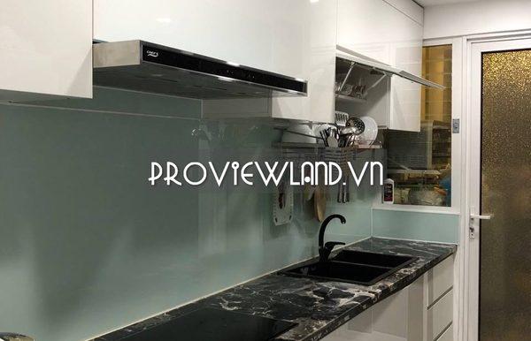 Vista-Verde-T2-ban-can-ho-2pn-74m2-proview-070619-07