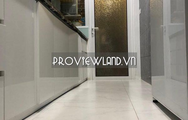 Vista-Verde-T2-ban-can-ho-2pn-74m2-proview-070619-08