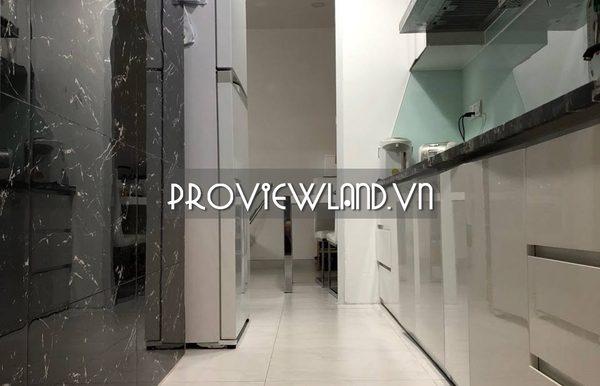 Vista-Verde-T2-ban-can-ho-2pn-74m2-proview-070619-09