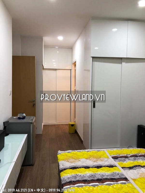 Vista-Verde-T2-ban-can-ho-2pn-74m2-proview-070619-10