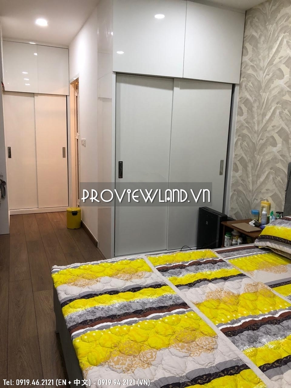 Vista-Verde-T2-ban-can-ho-2pn-74m2-proview-070619-11