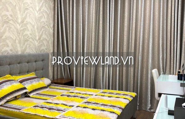 Vista-Verde-T2-ban-can-ho-2pn-74m2-proview-070619-12
