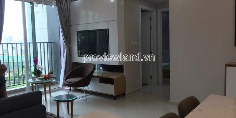 Vista-Verde-apartment-for-rent-1bedroom-T2-proview-170619-01