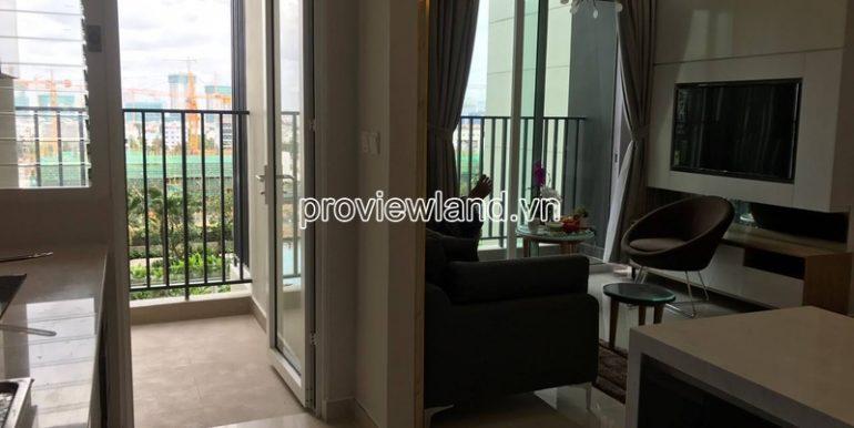 Vista-Verde-apartment-for-rent-1bedroom-T2-proview-170619-02