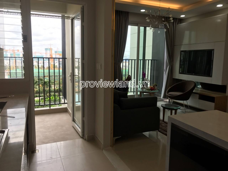 Vista-Verde-apartment-for-rent-1bedroom-T2-proview-170619-02