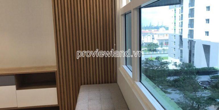 Vista-Verde-apartment-for-rent-1bedroom-T2-proview-170619-04