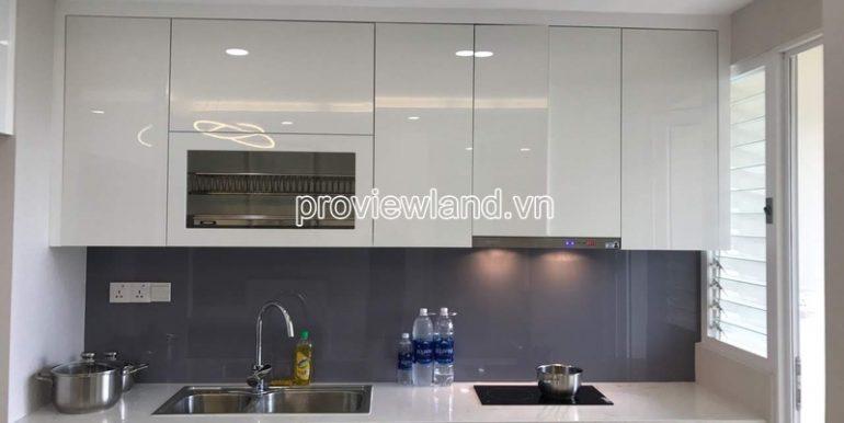 Vista-Verde-apartment-for-rent-1bedroom-T2-proview-170619-05