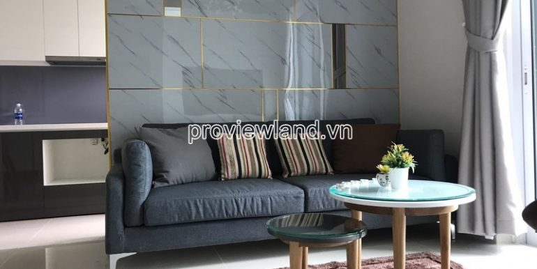 Vista-Verde-apartment-for-rent-1bedroom-T2-proview-170619-06
